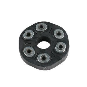 Flex Disc for Driveshaft Joint 26117542238 Fits BMW 545i 550i 645Ci 750i X3 E60