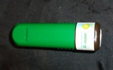 Pharmaceutical Drug Rep Flonase Stapler RARE