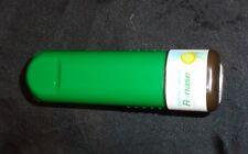 Pharmaceutical Drug Rep Flonase Stapler RARE
