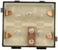 Power Window Switch 901-458 Dorman (OE Solutions)