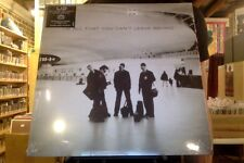 U2 All That You Can't Leave Behind LP sealed 180 gm vinyl reissue + download
