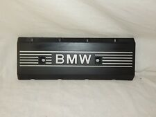 OEM 1995-2004 BMW Engine Right Passenger Cylinder Head Valve Cover Trim