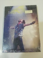 MANUEL CARRASCO TOUR BAILAR EL VIENTO UNA NOCHE OLIMPICA 3 x CD + DVD NUEVO