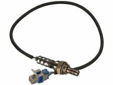 For 2002 GMC Sierra 1500 Oxygen Sensor Downstream Left Spectra 75839DW 6.0L V8