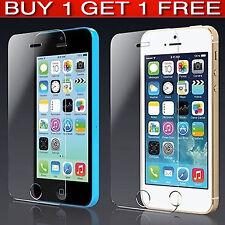 Recambios pantallas LCD Para iPhone 5c para teléfonos móviles