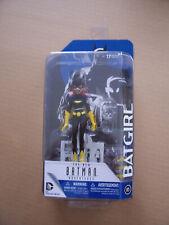 "DC Collectibles - The New Batman Adventures  BATGIRL #16 7""-scale Action Figure"