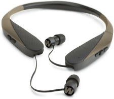 Walkers Razor XV Bluetooth Headset  GWP-NHE-BT
