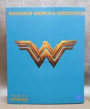 Wonder Woman ONE:12 Collective Action Figure - Mezco - Gal Gadot