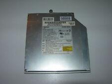 Graveur DVD SDW-041 Medion MID2020