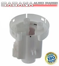 NEW In-Tank Fuel Filter for Hyundai Accent 2006-2011 Kia Rio 2006-2011