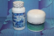 Celulas Madres, + 1 Celulas Crema, NEW STEAM CELL Biomatrix, celulas, Bioxcell
