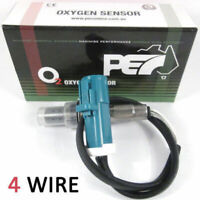 Brand New ** ALL New OXYGEN SENSOR For FORD FPV FALCON BF FG FH O2 **