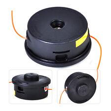 New Replacement Trimmer Head For Stihl Autocut Go 25-2 FS44 FS55 FS80 FS83 FS85