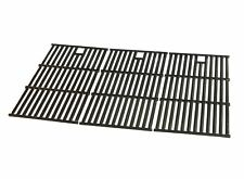 Charmglow 720-0396 Gloss Cast Iron Cooking Grid Replacement Part