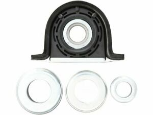 For 1986-1989 Chevrolet P20 Drive Shaft Center Support Bearing Spicer 15862SF