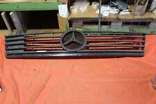 Original Mercedes W638 Vito  - 1x Kühlergrill Frontgrill 6388880415 NEU NOS