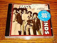 JACKSON 5 NEVER CAN SAY GOODBYE CD SEALED !