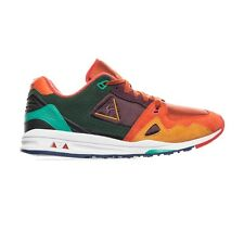 "24 Kilates x Le Coq Sportif R1000 ""Gallo"" WINETASTING 1522011 Men US 10/Euro 43"