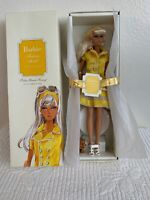 Palm Beach Honey Barbie 2010 Doll MINT NRFB.Limited Ed. 3,550.Worldwide.Rare!