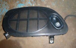 Mazda Eunos 800 6/96-9/00 Boot & Fuel Opening Switch (RHD)