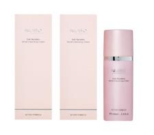NUBO Cell Dynamic Velvet Cleansing Cream 100ml x 2