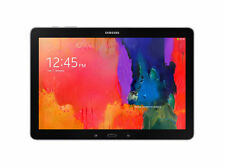 Samsung Galaxy Note Pro SM-P907 32GB, Wi-Fi + 4G (AT&T), 12.2in - Black