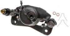 Disc Brake Caliper Front Left Raybestos FRC10253 Reman fits 91-99 Toyota Tercel