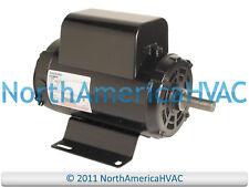 A O Smith Century Air Compressor Motor 7-182703-01 182703 186372 8-186732 1ATA8
