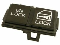 For 1983-1990 Chevrolet Cavalier Central Lock Switch Front Right 29892GS 1984