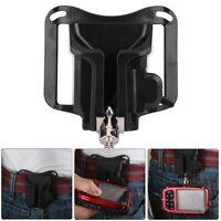 Camera Hanger Belt Clip Quick Strap Waist Buckle Fast Loading Set For DSLR GR