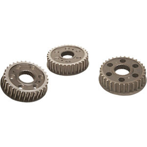 Andrews Belt Pulley - 31-Tooth - '17-'20 | 290318