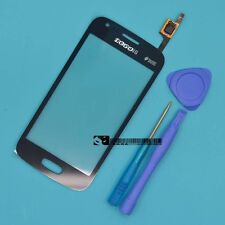 For Samsung Galaxy Ace 3 S7270 S7272 Touch Screen Original Gray Replacement