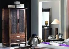 Möbel im Kolonialstil fürs Schlafzimmer günstig kaufen | eBay