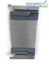 EPSON FX-890 LQ-590 SHEET GUIDE ASSY.FX890 LQ590 1261496 1302557 *USA*