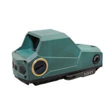 Power Source  MH1 Tactical Optics Red Dot Sight Scope Reflex Sight Largest Field
