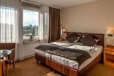 """3 Tage Kurzurlaub am """"Tor zur Welt"""" im 4* Gresham Carat Hotel im Einzelzimmer"""