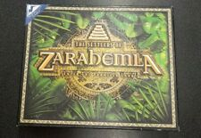 The Settlers of Zarahemla Enter the Promised Land Board Game