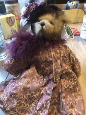 bearington bears Lola