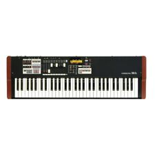 Hammond Xk-1C 61-Key Organ with Drawbars