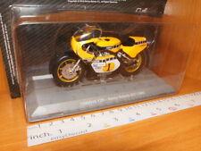 YAMAHA YZR 1980 KENNY ROBERTS 500 1/18 MOTO-GP #1
