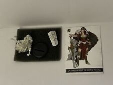 Privateer Press Minicrate Limited Shield Sister Of The Wall