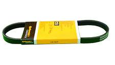 Conti V-Ribbed Belt Poly-V Belt BMW R 1150 R R1150r