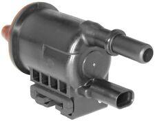 Vapor Canister Purge Solenoid-Turbo Airtex 2M1265
