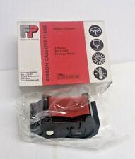 1 x Postal Ribbon CassetteTape Fp T1000 Francoty-Postalia