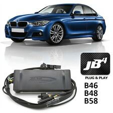 Performance Chips for 2016 BMW 340i for sale | eBay