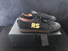 raf simons x adidas spirit low size 7.5 us - 40 2/3 EU