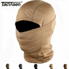 Balaclava/Facemask