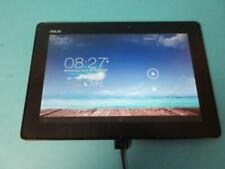 """Asus Transformer Pad 10.1"""" Andriod Tablet Touchscreen Wifi 32GB TF701T K00C"""