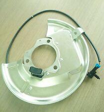 OEM#15648221 ABS Wheel Speed Sensor For GMC&Chevrolet... Front Left 1997-91