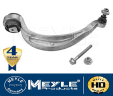 AUDI A4 B8 Front Axle Lower RH Rear Track Control arm MEYLE 8K0 407 694 S